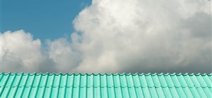 How Steel Roofs Add Value to Your Home