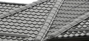 4 Benefits of Steel Metal Roofing