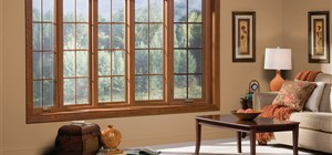 Window Trim Ideas for Your Home or Business