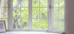Understanding the Difference Between Bay and Bow Windows