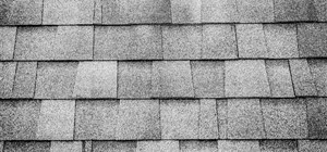 Which Type of Roof is Right for You: Asphalt, Cedar or Steel?