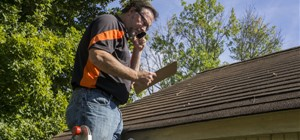 Don't Wait: Take These Steps to Prep for Storm Damage Repair