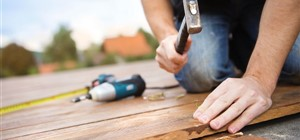 3 Reasons Why Craftmasters Should Be Your Handyman Service