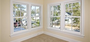 Let Craftmasters Remodeling Help You Find the Perfect Windows for Your Home