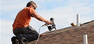 Why Craftmasters Remodeling Should be Your Roofing Contractor