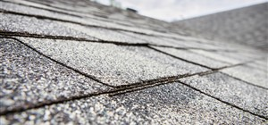 3 Signs Your Roof Needs Replacing