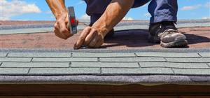 Why Roof Maintenance is So Important