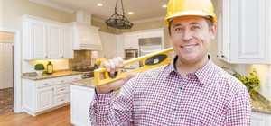 The Benefits of Working With a Professional Contractor