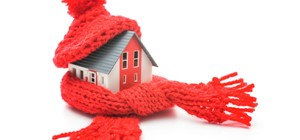 Money-Saving Winter Preparation Tips for Your Home