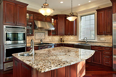 Saint Paul Kitchen Remodeling